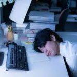 残業時間の上限規制「月100時間」のあり方について