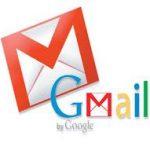 Gメールの取得方法