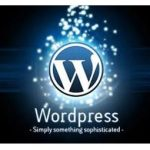 WordPressの構築方法